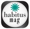 HABITUS MAG